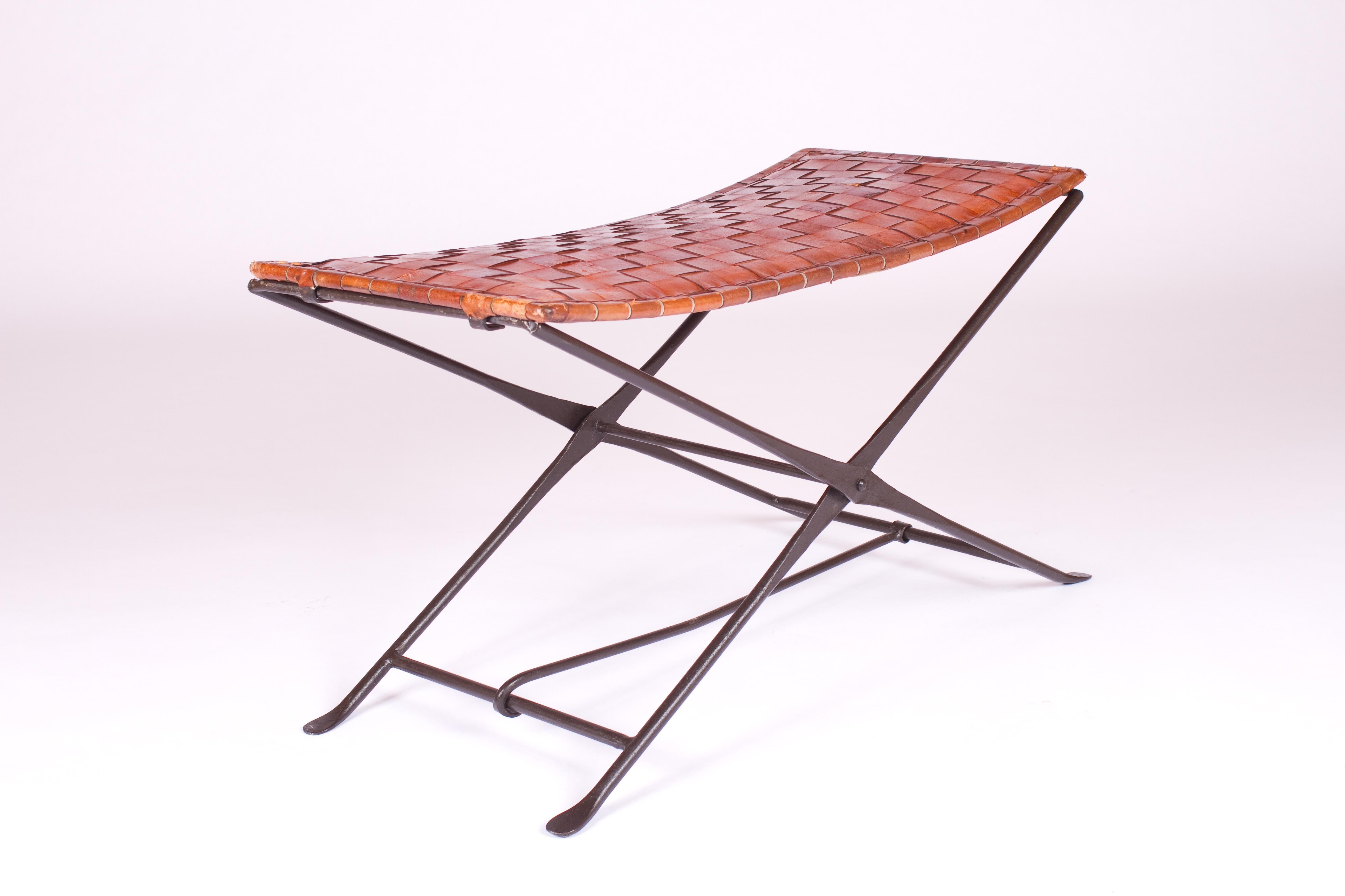 Fabulous Benches Ottomans Lounge Seating Vault Event Rentals Lamtechconsult Wood Chair Design Ideas Lamtechconsultcom