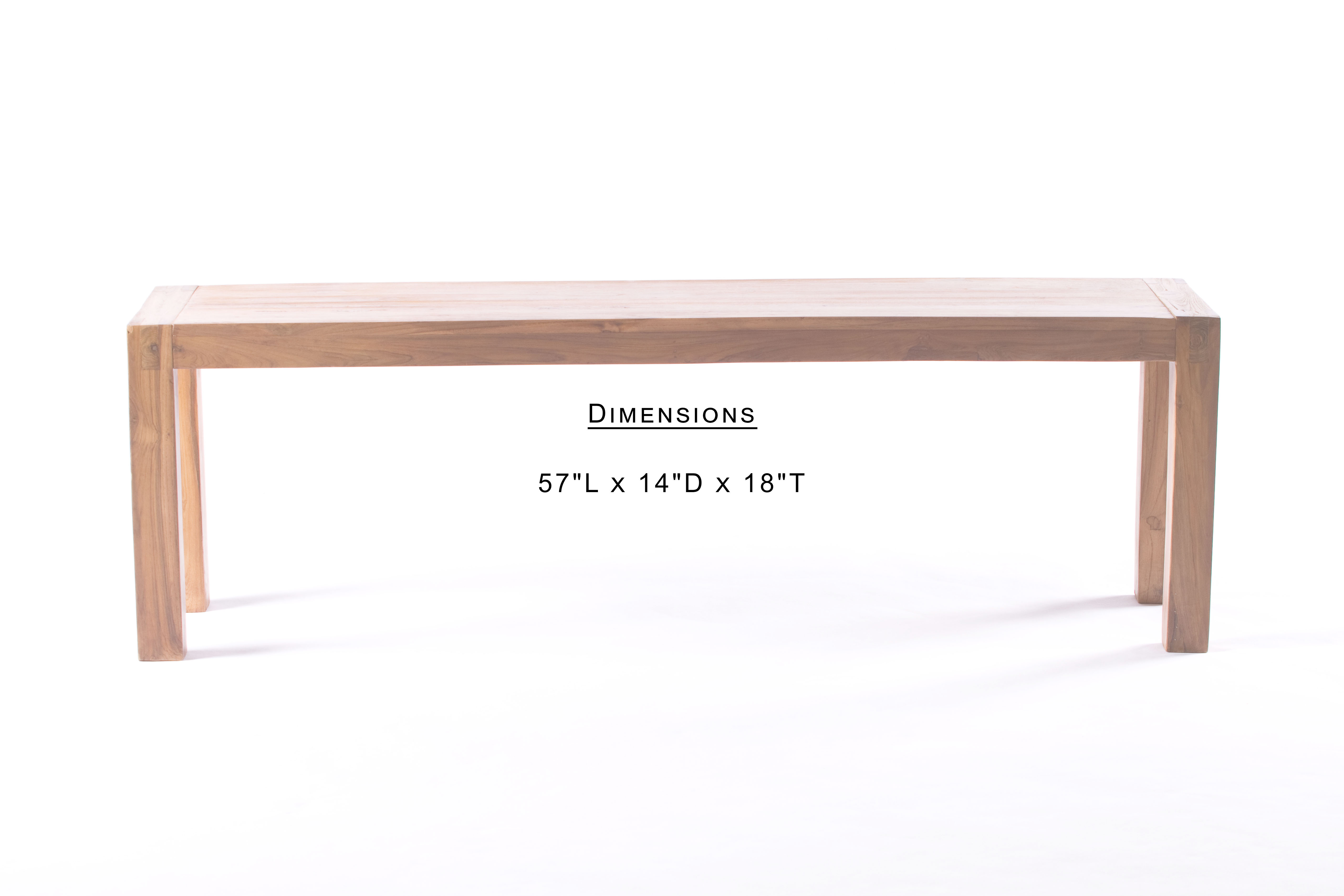 Strange Benches Ottomans Lounge Seating Vault Event Rentals Lamtechconsult Wood Chair Design Ideas Lamtechconsultcom
